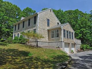 Montauk - 6 BR / 4 Bath House w/ Pool & Beach Pass - Hamptons vacation rentals