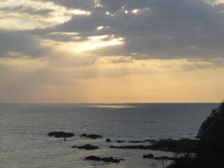 Wake Up to the Sound of the Ocean - Monteverde vacation rentals