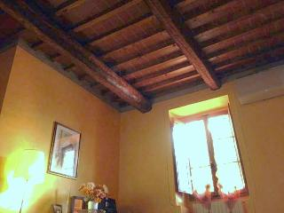 Pistoia 100 mt from the Dome, free wifi internet - Pistoia vacation rentals