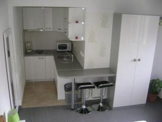 Studio apartment Raguz - Dubrovnik vacation rentals