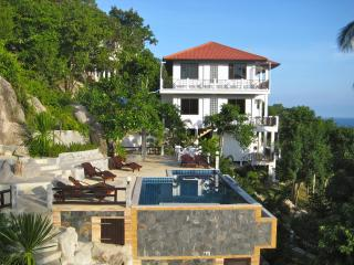 Viking House Apartments - Koh Tao vacation rentals