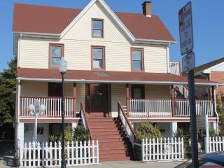 Group or Families - Ocean City vacation rentals