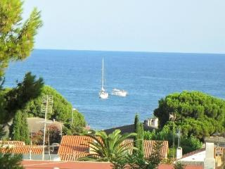 Vistamar. - Cambrils vacation rentals