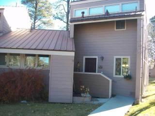 PINES 4013 - Pagosa Springs vacation rentals