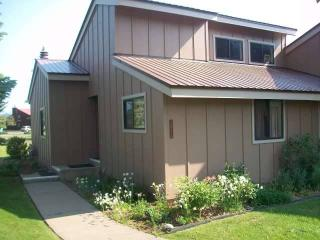 PINES4052 - Pagosa Springs vacation rentals