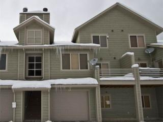 37 Bear Trap Lane - Big Sky vacation rentals