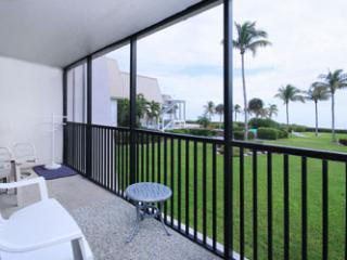 Sundial J203 - Sanibel Island vacation rentals