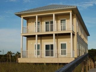 ATTITUDE ADJUSTMENT - Cape San Blas vacation rentals