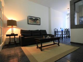 Best spot in Ipanema for 3 people - Rio de Janeiro vacation rentals