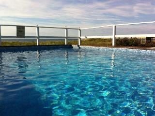 Cherry Grove Oceanfront with Heated Pool - Fire Island vacation rentals
