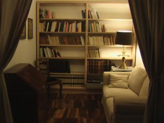 Appartment in the heart of Grenoble - rated 4 stars - short stays, holidays or business - Grenoble vacation rentals