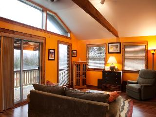 Cottage - Hudson Valley vacation rentals