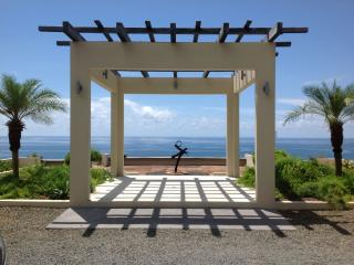 Quinta Jabali  -- Romantic Hillside Villa for Two - Vieques vacation rentals