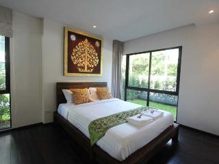 Zen Space beach front apartment - Rawai vacation rentals