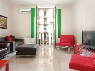 TRADITIONAL CATALUNYA - Barcelona vacation rentals