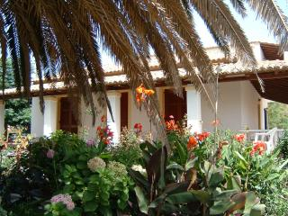 Villa (2) -3 bedrooms by the beach on Corfu island - Kavos vacation rentals