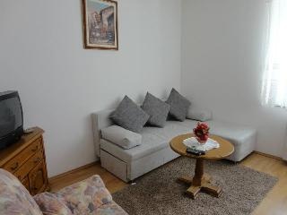 Romantic apartment for 2 persons Cavtat - Cavtat vacation rentals