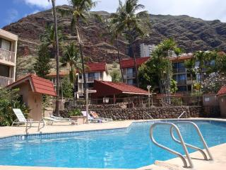 Special Offer! Secluded 2 Bd/1 Bth Vacation Rental - Waianae vacation rentals