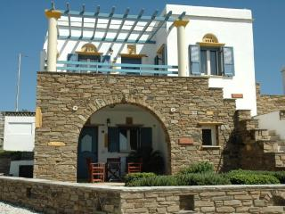Tinos View Luxury Apartments - 1 Bedr. Apartment - sleeps 2-3 - Tinos vacation rentals