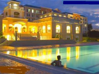 Chateau Elysee 1 bedroom condo - Paranaque vacation rentals