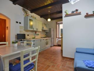Elegant apartment  old Town - Alghero vacation rentals