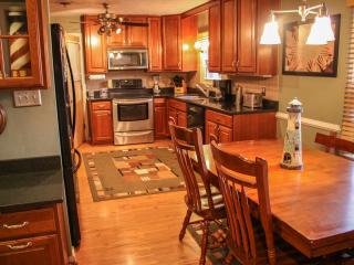 Waterfront Home With Guest Suite & Pool Access NOW OPEN JUNE 29TH WEEK! PRICE REDUCED - Virginia Beach vacation rentals