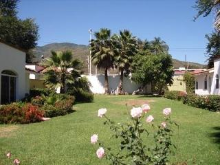 Ajijic Casita A at Lake Chapala - Jalisco vacation rentals