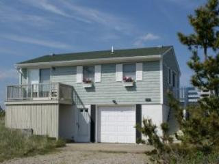 311 Phillips Rd. - East Sandwich vacation rentals