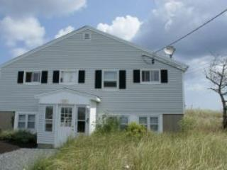 215 Phillips Rd. - East Sandwich vacation rentals
