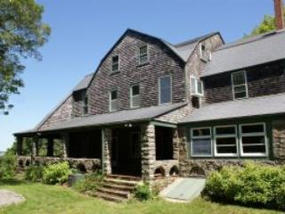23 Douglas Ave. - East Sandwich vacation rentals