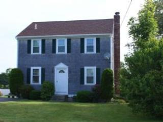 9 Carman Ave. - Sandwich vacation rentals