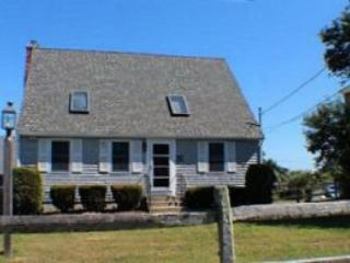 45 Almy Ave. - East Sandwich vacation rentals