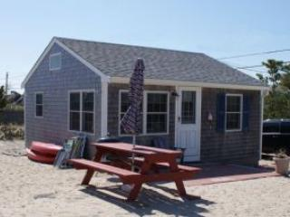 Beachland L - East Sandwich vacation rentals