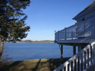 21 Wallace Point Rd. - East Sandwich vacation rentals