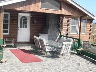 Holiday house with 100 m² living space  in a nature conservation area - PT-1075625-Ribeirinha - São Miguel vacation rentals