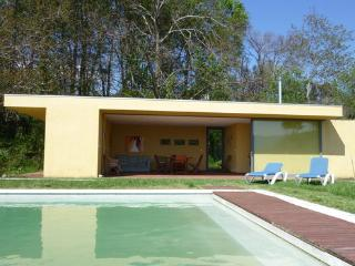 The house is rustic -  Has a pool with pool house - PT-1075637-Refóios do Lima-Ponte de Lima - Northern Portugal vacation rentals