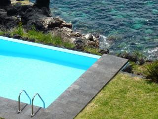 Holiday home for up to 6 people,  about 800 meters from the sea - PT-1075639-Lajes de Pico - Northern Portugal vacation rentals