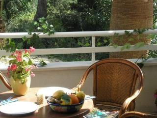 Apartment in a residence -  50m2 of living space plus private balcony - ES-1075662-Cala Ratjada - Cala Ratjada vacation rentals