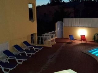 House near Almancil for up to 8 people,  with private pool and garden - PT-1075725-Almancil - Almancil vacation rentals
