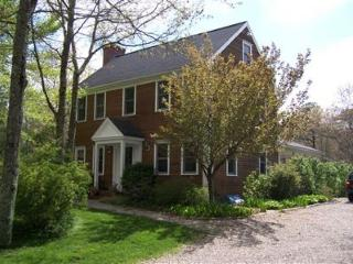 16 Bay View Rd - East Sandwich vacation rentals