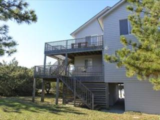 Blue Water 118059 - Nags Head vacation rentals