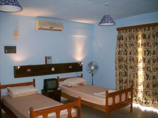 Godd Size Studio Apartment - Sleeps 4 - Ayia Napa - Paphos vacation rentals