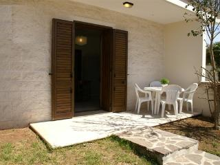 vacanza al mare - Gallipoli vacation rentals