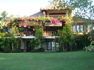 Beo's House - Pecatu vacation rentals