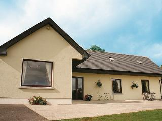Deerpark Cottage, Co. Kildare, Ireland - County Kildare vacation rentals