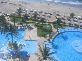 Acapulco Diamante Apartment - Pacheco vacation rentals