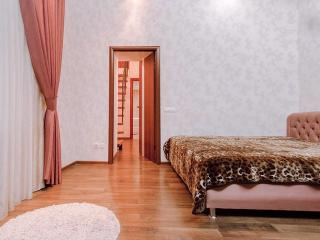 Near Opera House and Deribasovskaya Street - Odessa vacation rentals