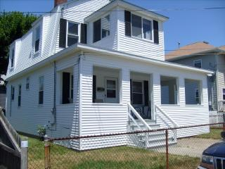 Hull/nantasket 5 Houses From Ocean $1,750.00/week - Hull vacation rentals
