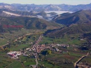 Nice rural apartment for two in beautiful mountains area, you'll love it! - Province of Leon vacation rentals