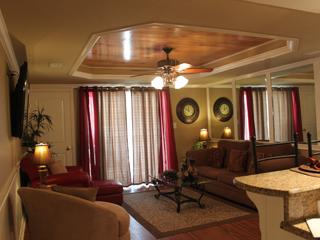 Book Your Fall Vacation Now. - Orange Beach vacation rentals